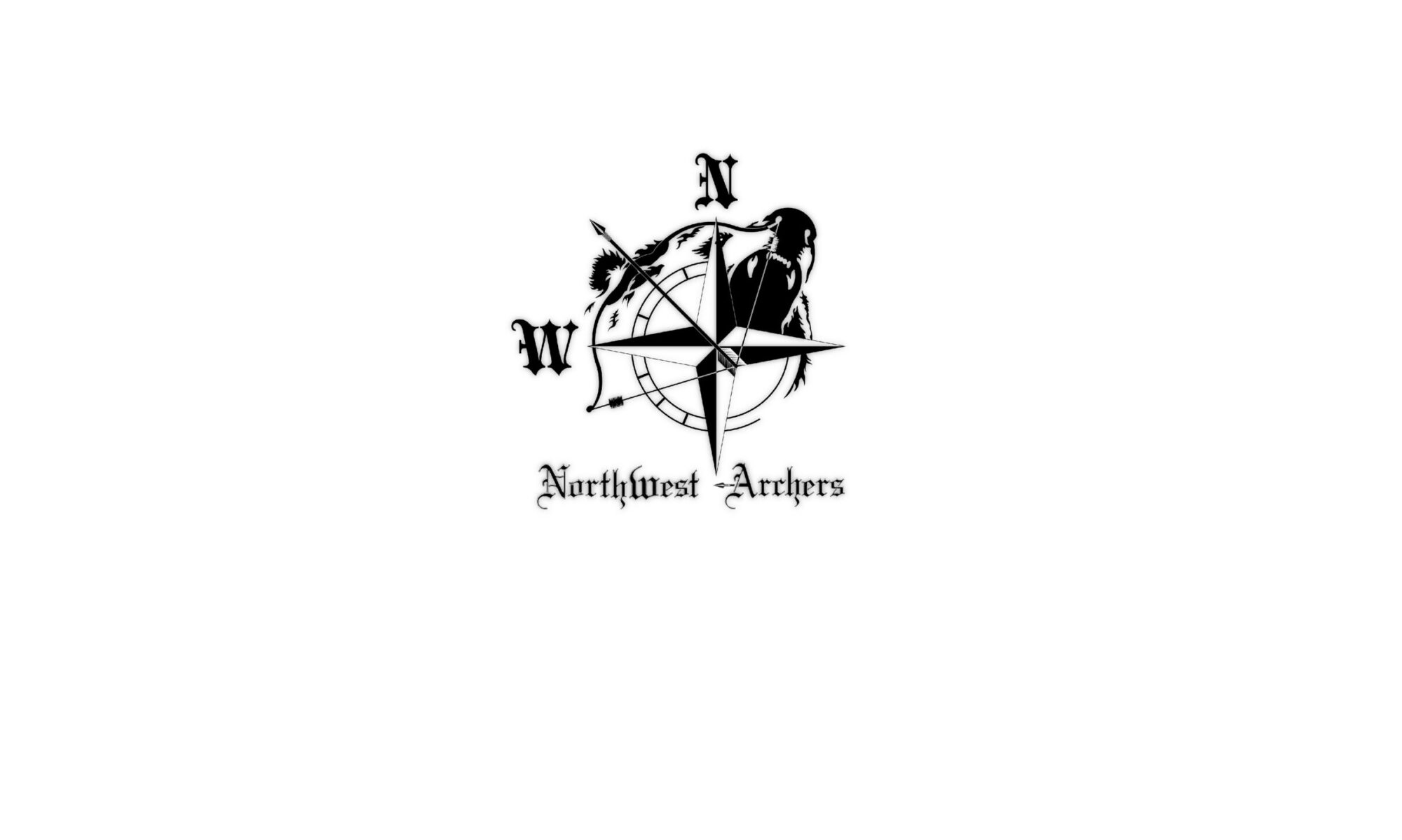 Northwest Archers